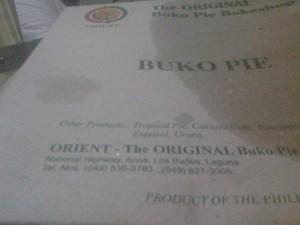 orient's buko pie2