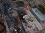 toys from Divi