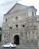 Malate Church