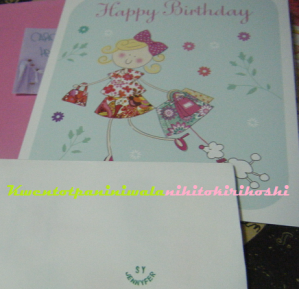 birthday card_jen sy