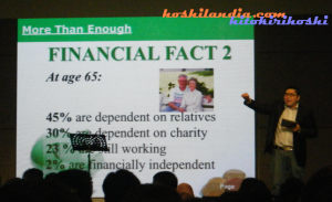 jayson lo_financial fact 2