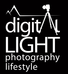 DL-Logo1-944x1024