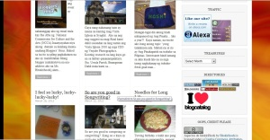 top blogs.ph - 4-6-12.b