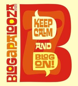blogapalooza-badge-keep-calm-blog-on-930x1024