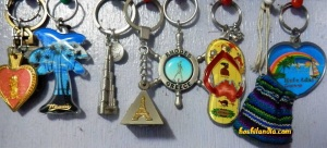 key-chains-2.jpg