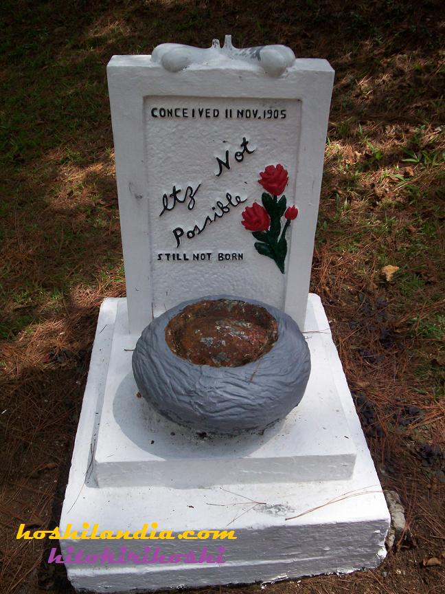 baguio _ cemetery of negativism 3